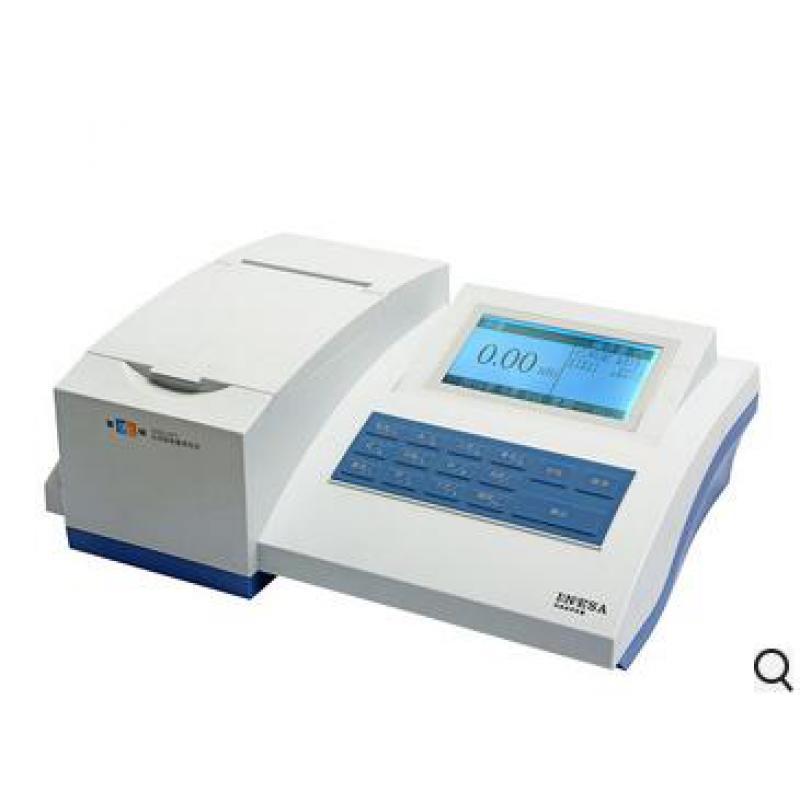 雷磁 COD-571型化学需氧量测定仪