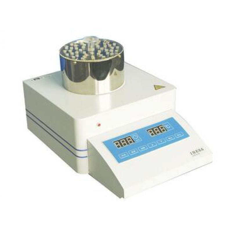 雷磁 COD-571-1型消解装置