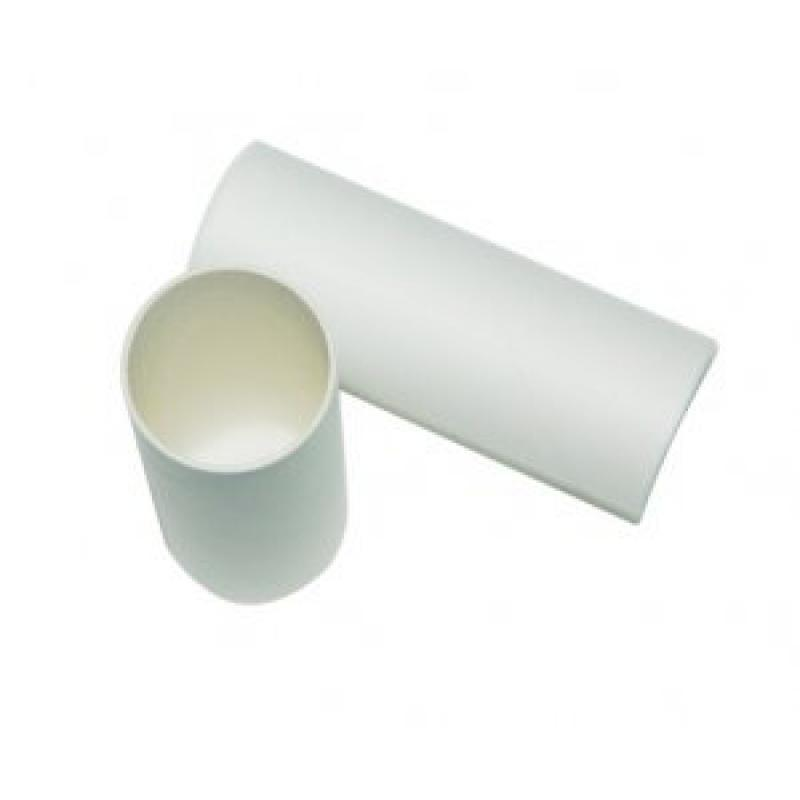 美能肺功能仪纸吹嘴(1000个/箱)