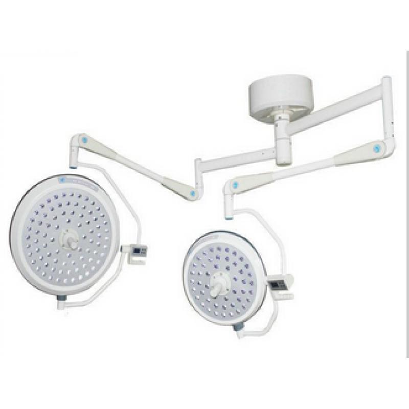 辰宏LED700/500摄像手术无影灯