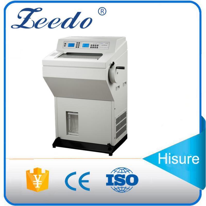 HS-3060T生物组织冰冻切片机