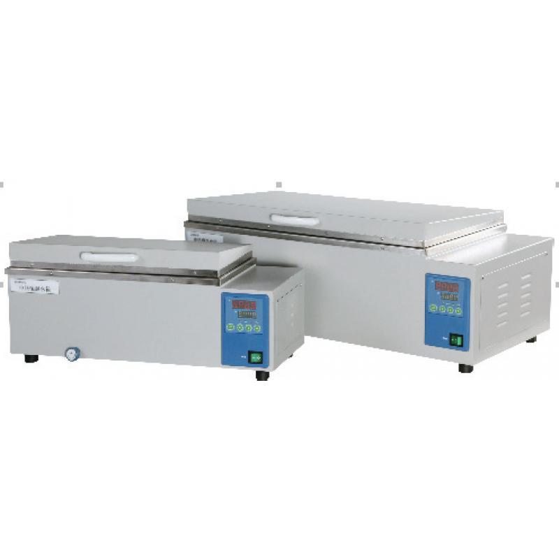 恒温水浴/关联产品电热恒温水槽