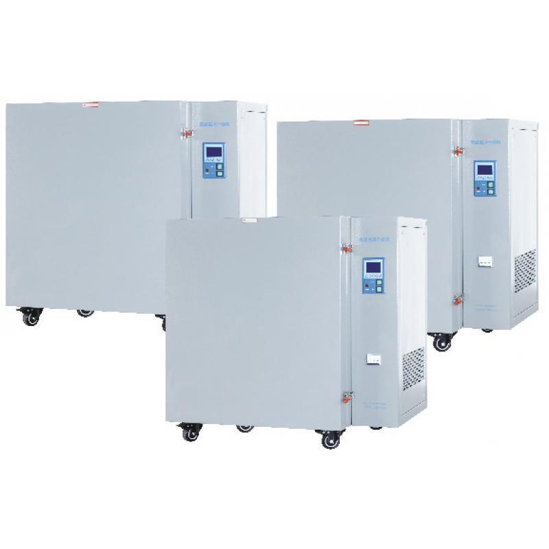 定温干燥箱高温鼓风干燥箱