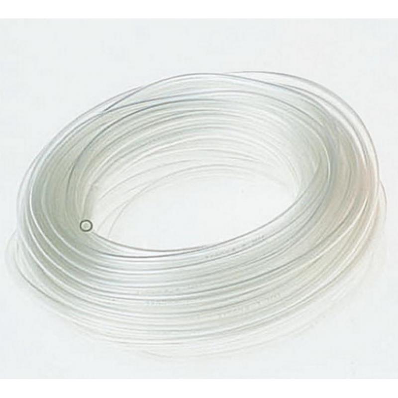 树脂管PVC软管(TygonRLMT-55/毫米尺寸)TUBING TYGONRラボチューブタイゴンRLMT-55
