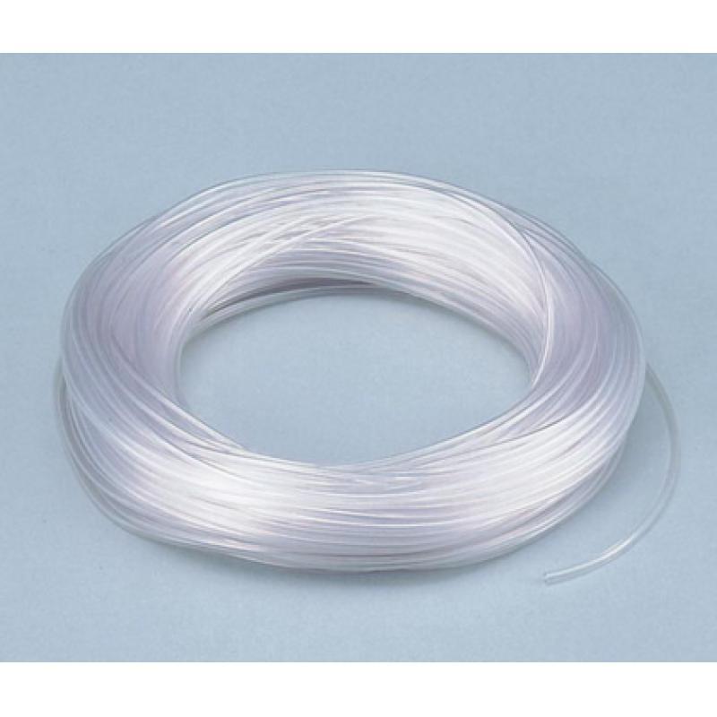 树脂管PVC软管(10m单位)TUBINGラボチューブ
