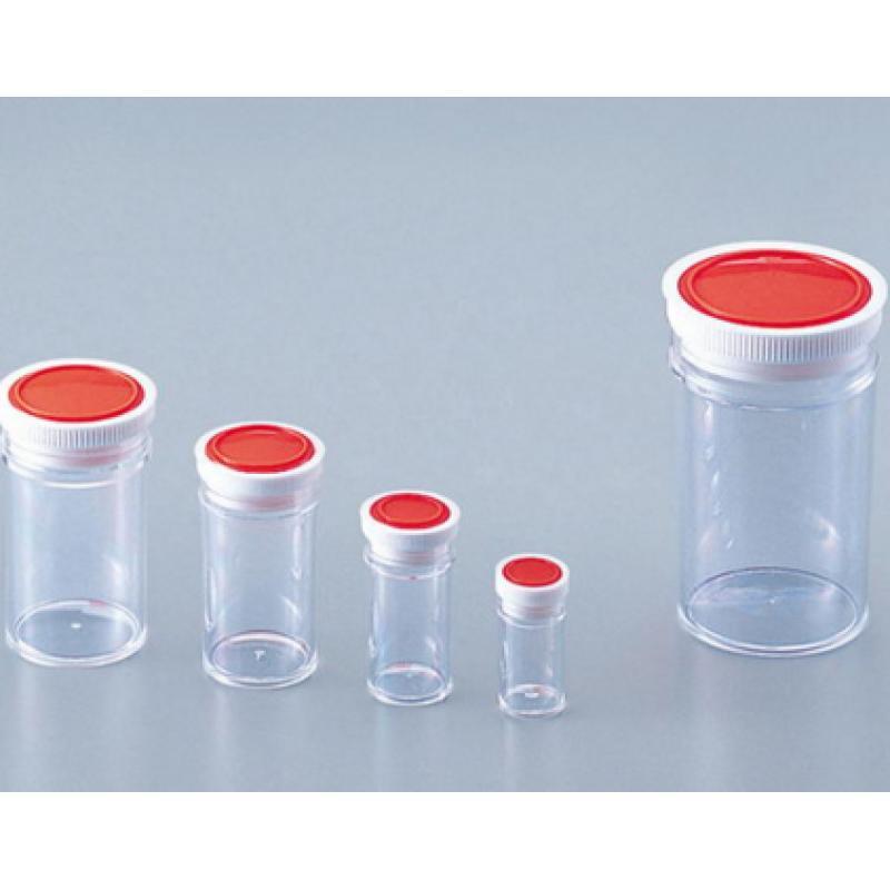 PS容器PS样品瓶BOTTLE PSPSサンプル管瓶