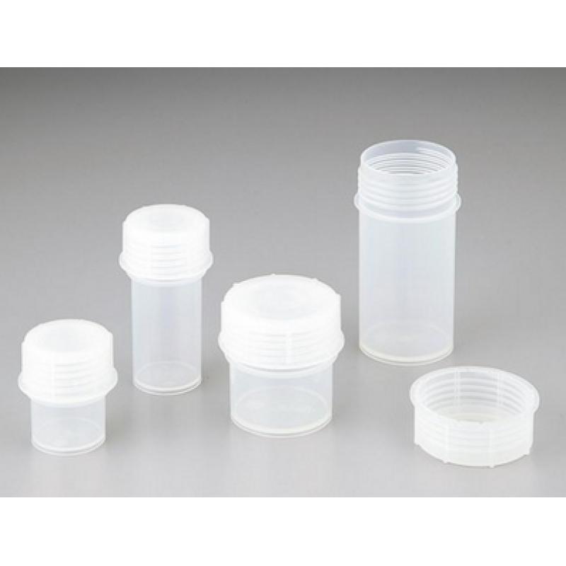 PP容器标本瓶BOTTLE標本瓶