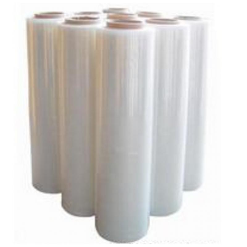 树脂材料薄膜(PTFE)SHEETナフロン*R*シート