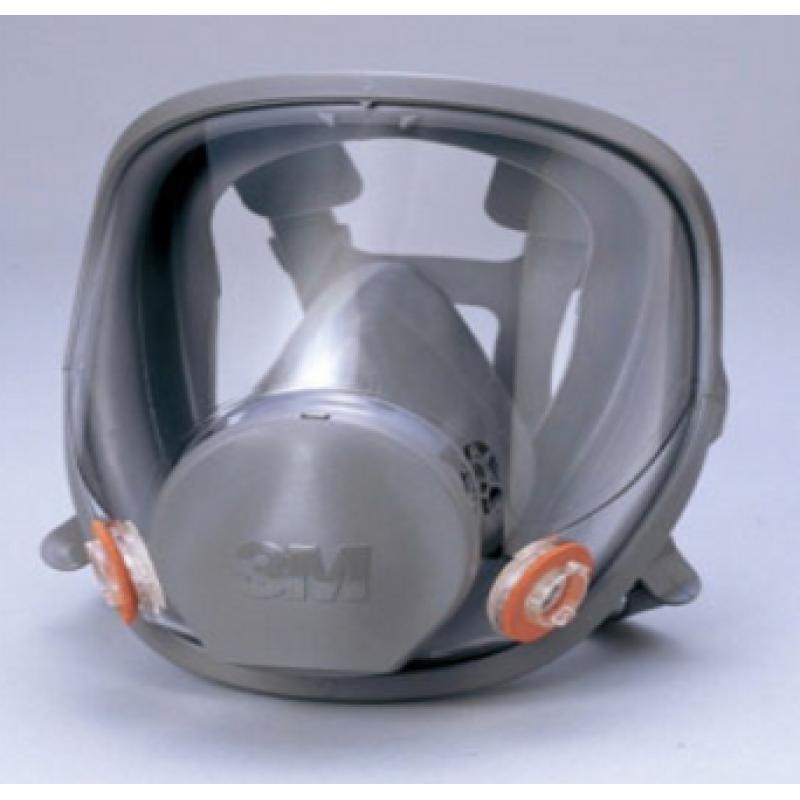 防毒面罩防毒面罩(气体浓度0.1%以下)RESPIRATOR防毒マスク