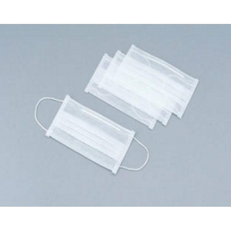防尘面罩防尘口罩RESPIRATOR防塵マスク
