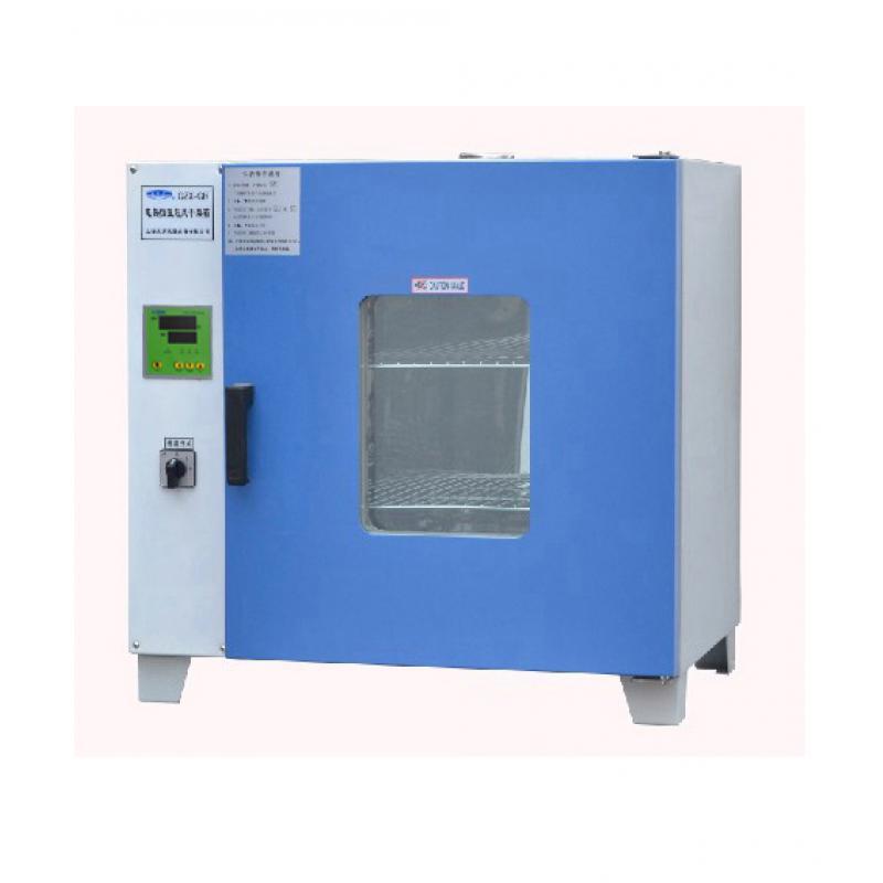 龙跃GZX-DH系列电热恒温干燥箱 GZX-DH·300-BS-Ⅱ