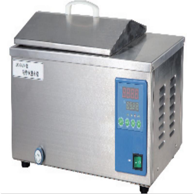 恒温水浴/关联产品电热恒温水槽(内胆、外壳均为不锈钢)
