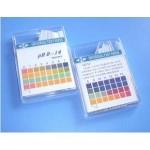 ph酸碱试纸