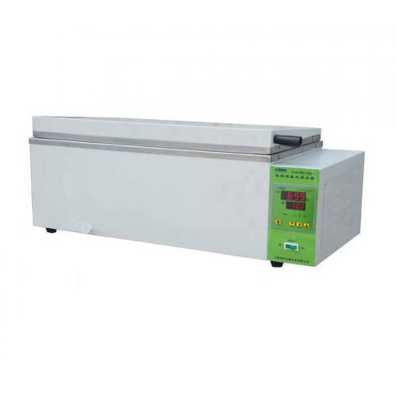 龙跃 HH•W21.600S电热恒温水温箱 恒温水槽