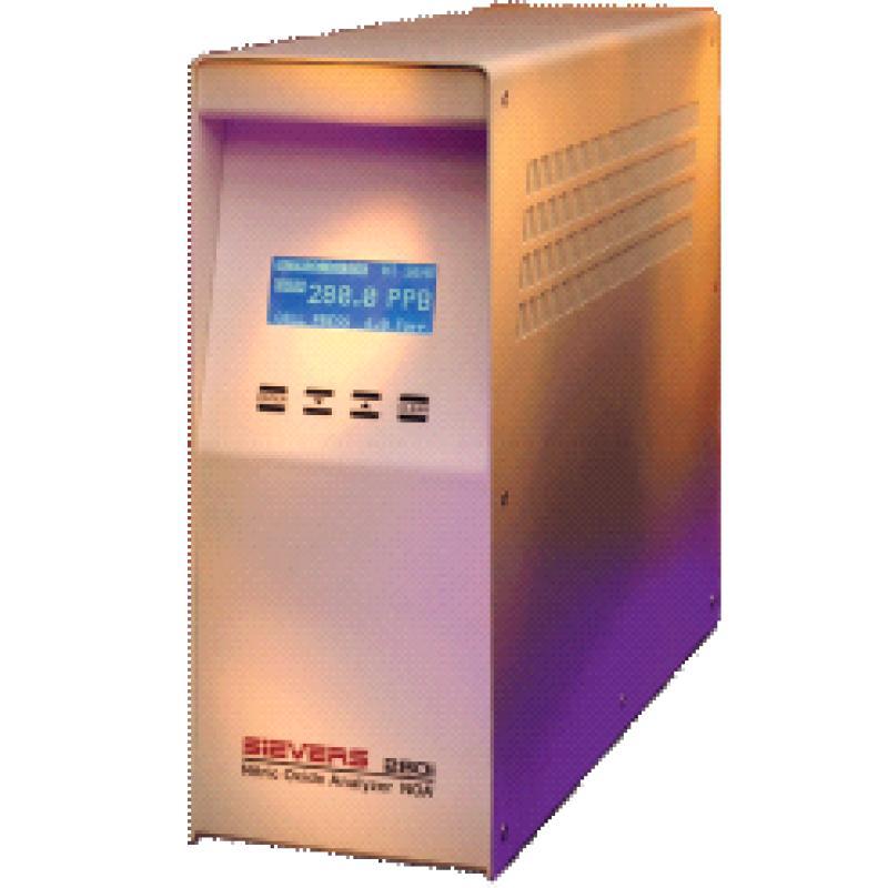 一氧化氮分析仪--280i Nitric Oxide Ana
