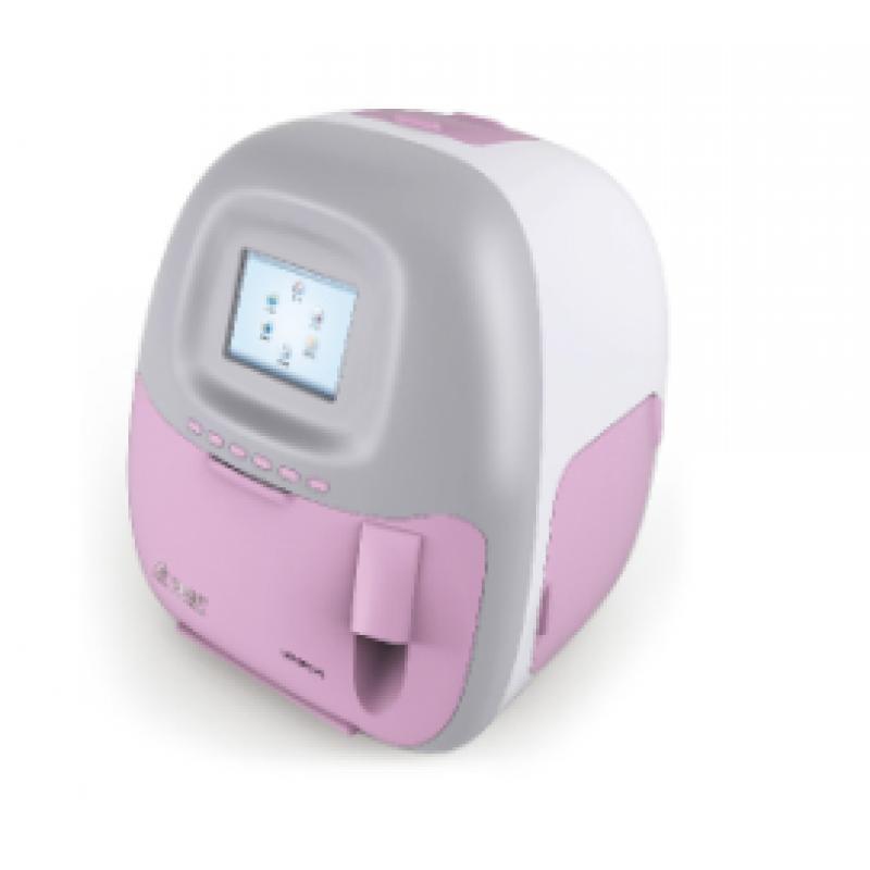 普朗血气分析仪PL2000