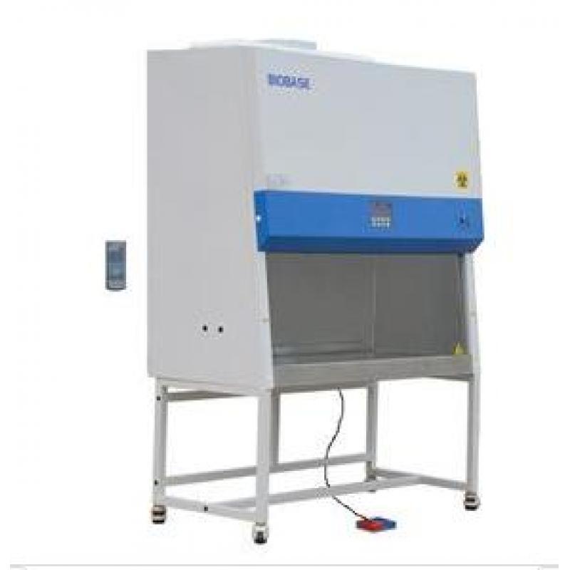 鑫贝西 BSC-1500IIB2-X 生物安全柜