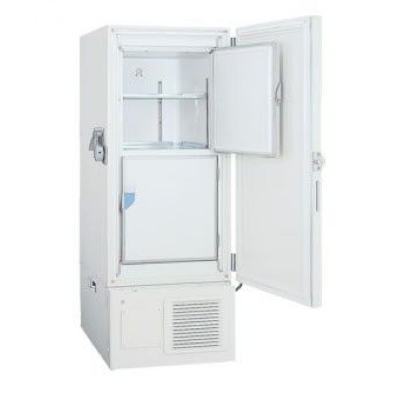 松下超低温冰箱MDF-3386S进口