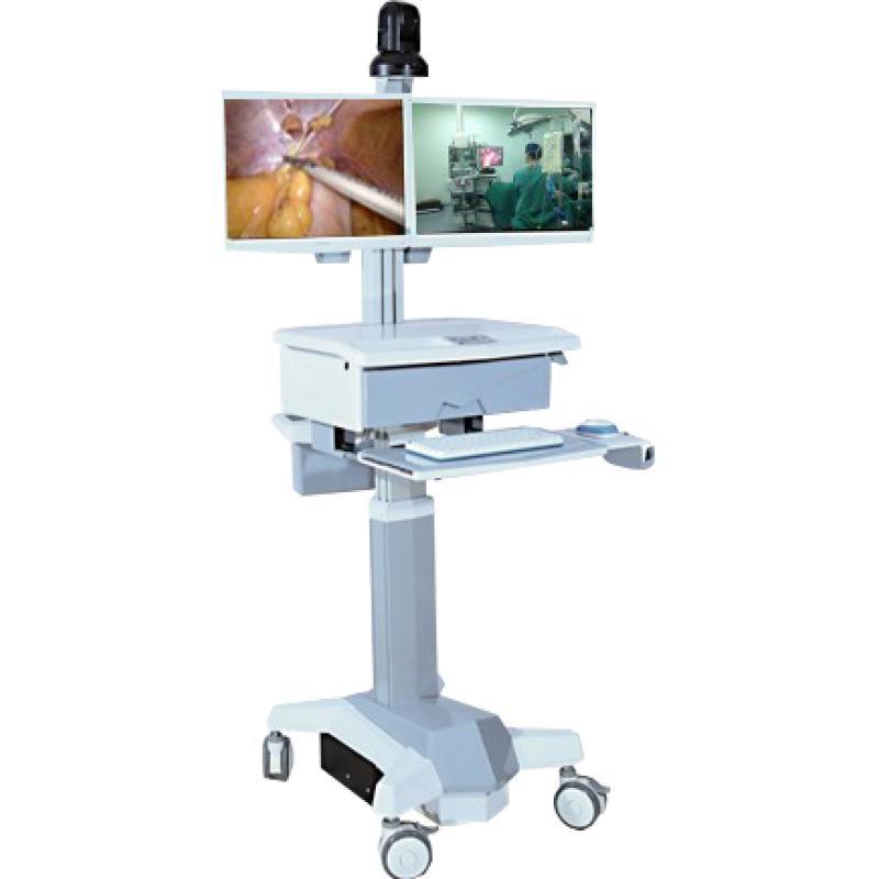 数字化医疗手术示教车