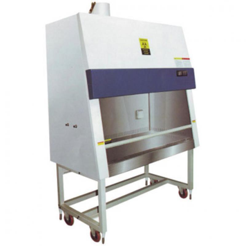 龙跃BHC型IIA2系列生物安全柜 BHC-1000ⅡA2