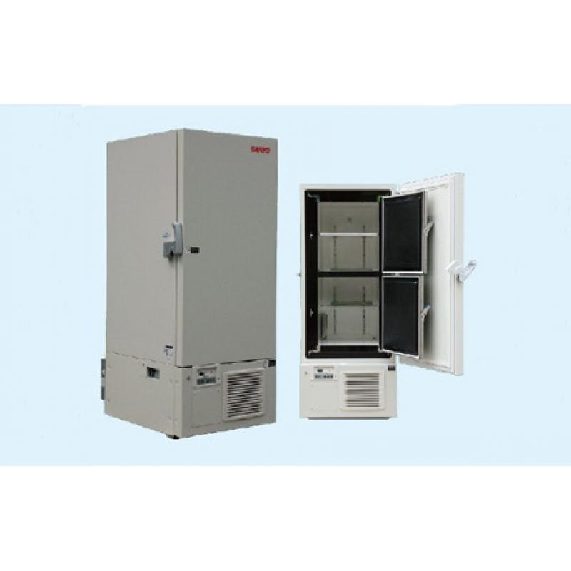 松下(大连)超低温冰箱MDF-382E(CN)