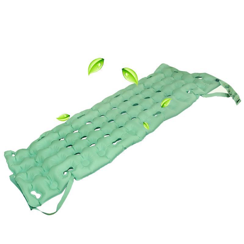 美国品牌EHOB190cm*76cm*8cm防褥疮床垫窄型卧