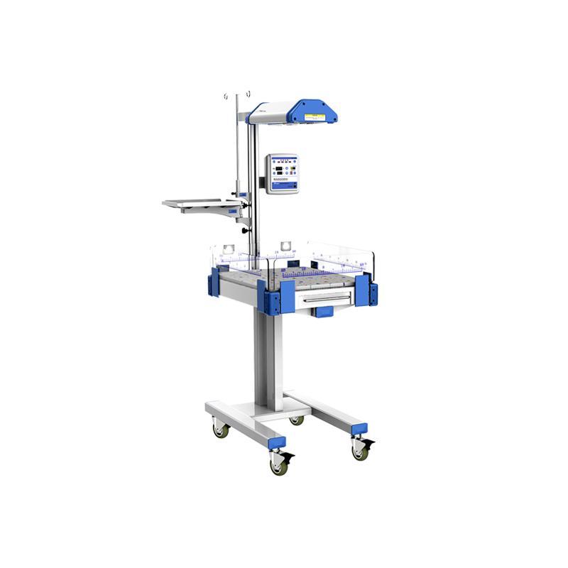 BN-100A婴儿辐射保暖台