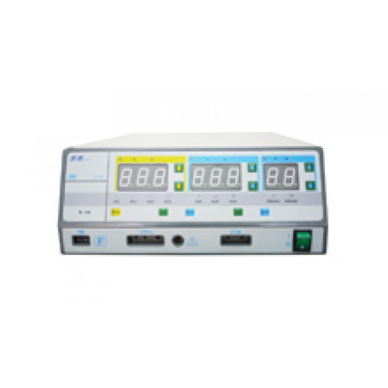 英杰华 GE-350 高频电刀