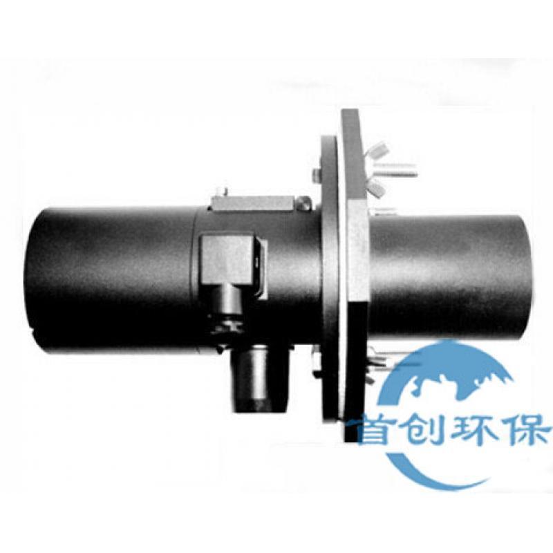 SC-1000烟尘在线监测仪|布袋除尘粉尘监测仪