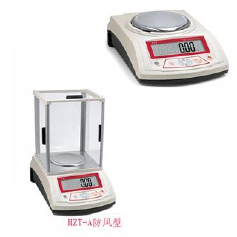 华志 HZT-A2000精确型HZT-A系列