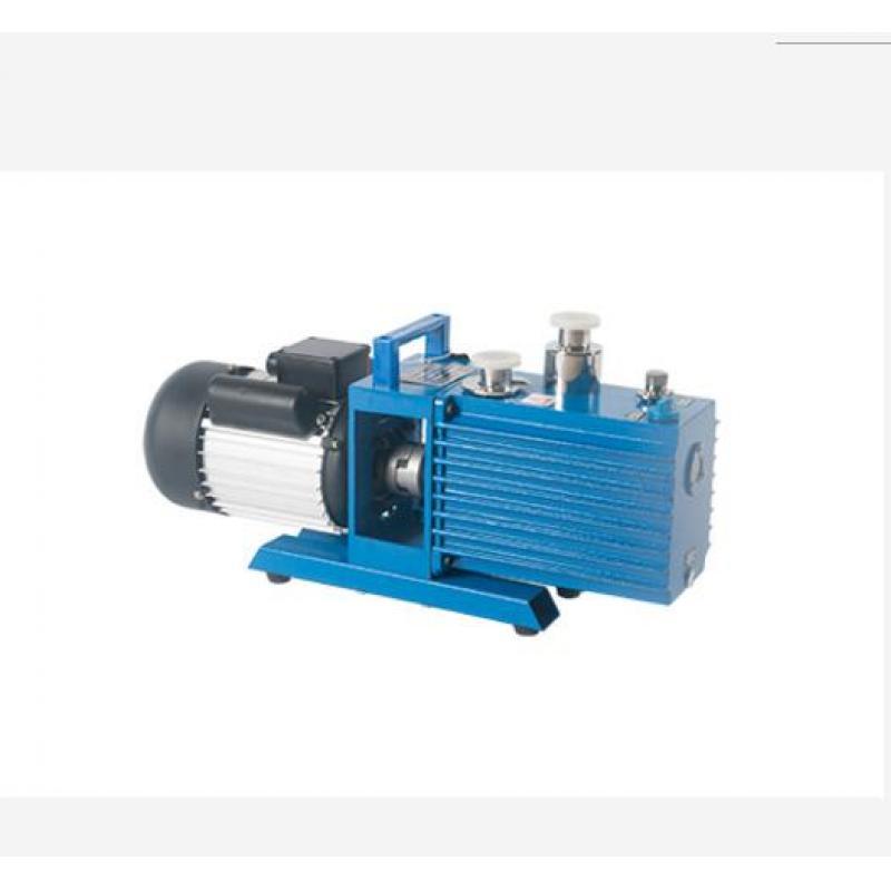 谭氏 WX-0.5无油旋片真空泵