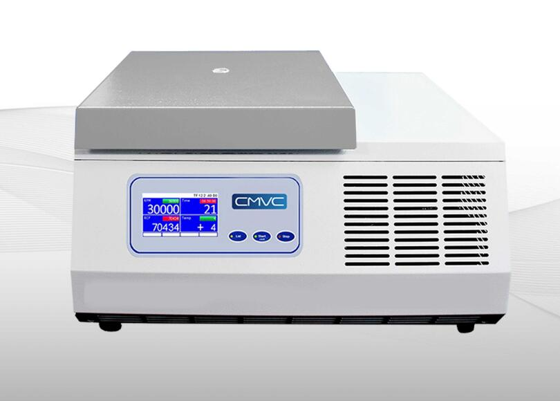 德国CMVC高速冷冻离心机CH-GT型号离心机CH-GT德国进口CMVC离心机