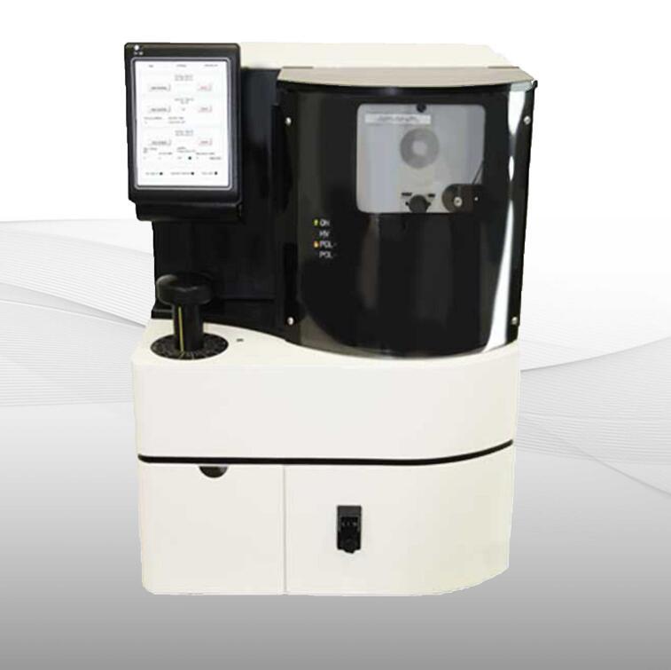 德国CMVC 凝胶成像系统 |CMVC C-Gel Hunt
