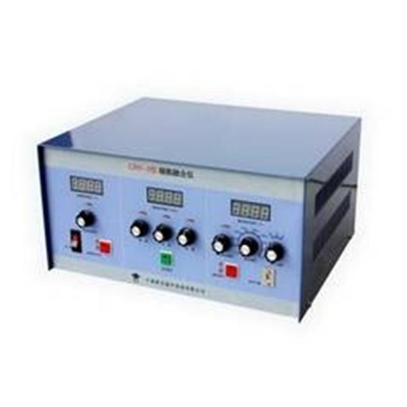 新艺 高效CRY-3细胞融合仪 精密细胞融合仪 平型电极融合仪