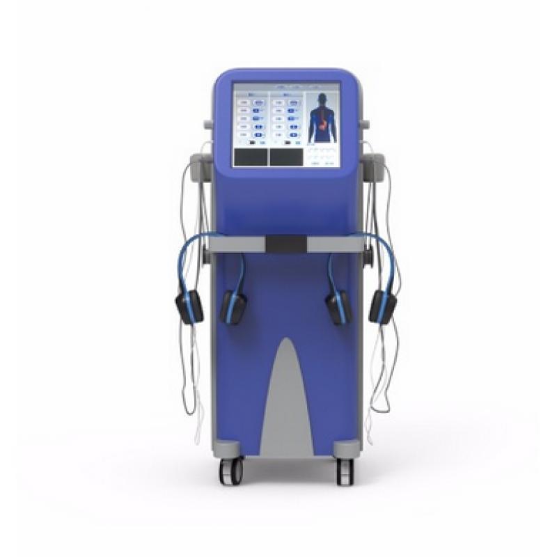 胃肠动力治疗仪BE-6000型火热招商中