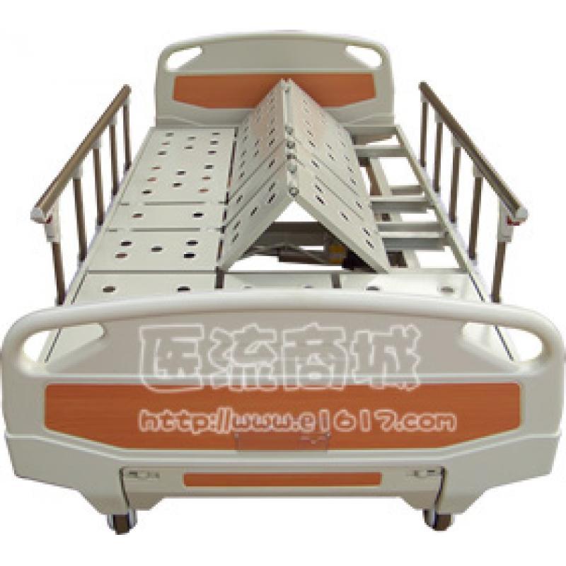 邦恩A-01多功能电动翻身床