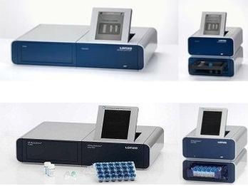 Nucleofector 细胞核转染仪 电转仪(lonza)