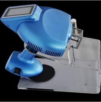 家用308nm准分子光疗仪(XECL-308)