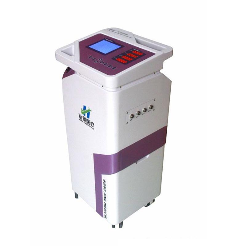 弘景  产后康复综合治疗仪    EVA-C830(豪华版)