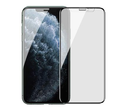 iphone苹果美国深蓝医用手机护眼屏玻璃防护板