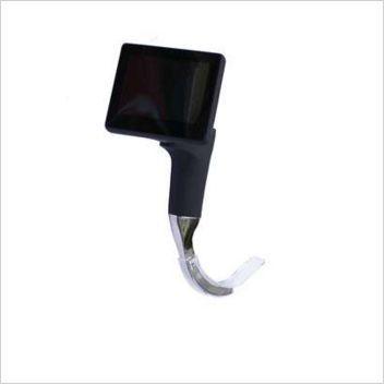耀远 电子视频喉镜系统VL80 镜片