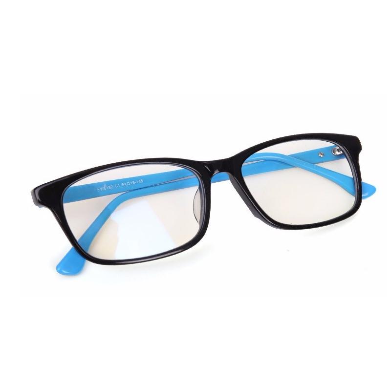 稀晶石 手机眼镜