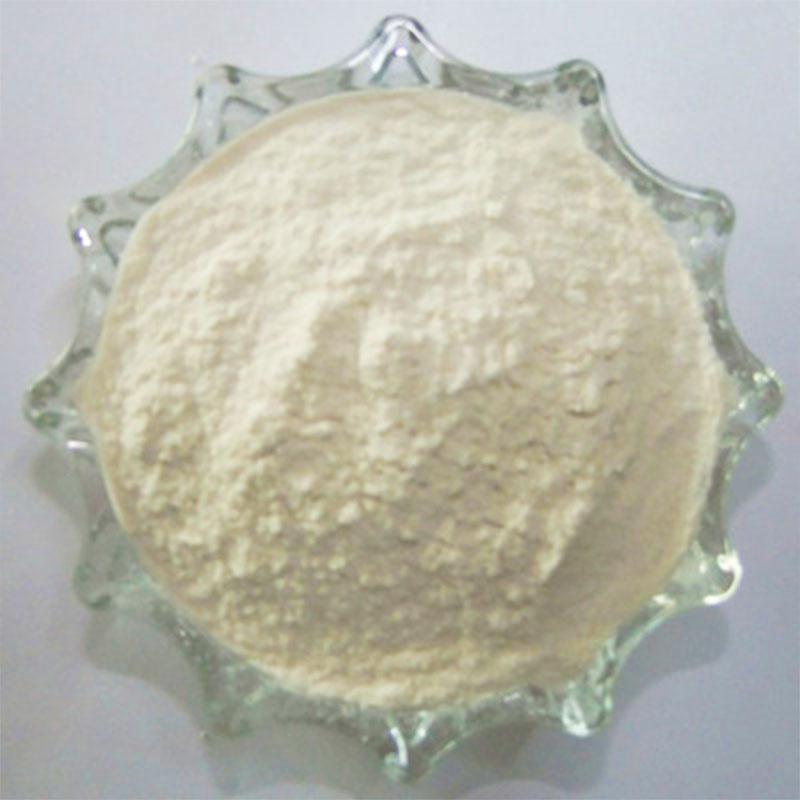 神雨生物除草剂解毒剂|除草剂药害|除草剂安全剂|厂家直销