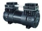 安正静音无油空压机泵头WSC22000/a