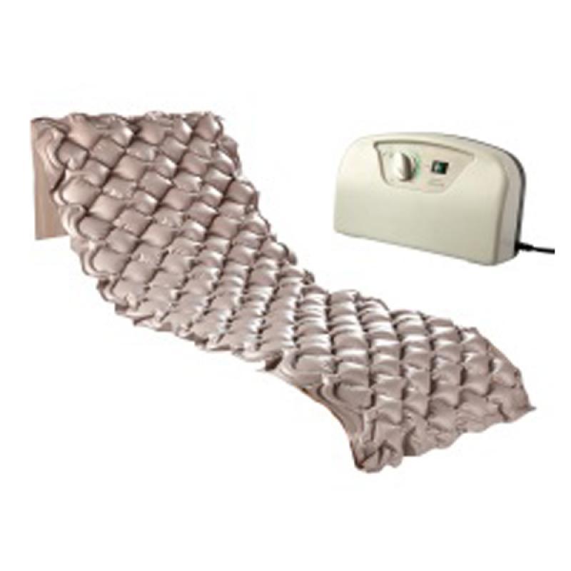 PE1001A01球状防褥疮气床垫