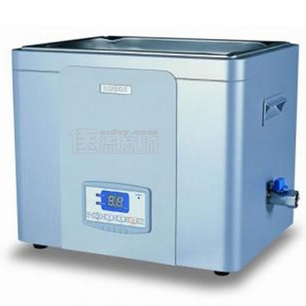 科导 SK5200超声波清洗器 10L 200W