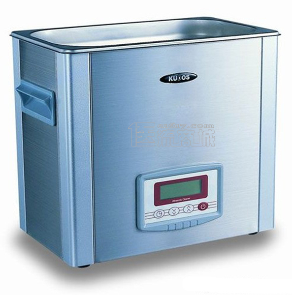 科导 SK3200H超声波清洗器 4.5L 150W