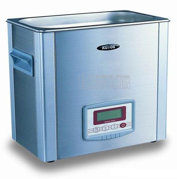 科导 SK5200H超声波清洗器 10L 220W