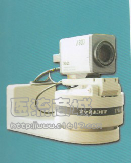 KL数字图像手术无影灯系统