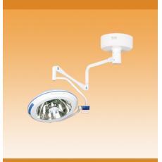 KL600-II整体手术无影灯